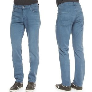 7 For All Mankind | Luxe Performance Slimmy Jeans
